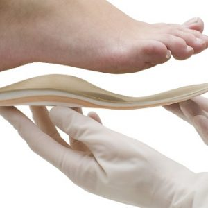 Heel Pain Treatments